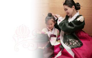 keiko kimura